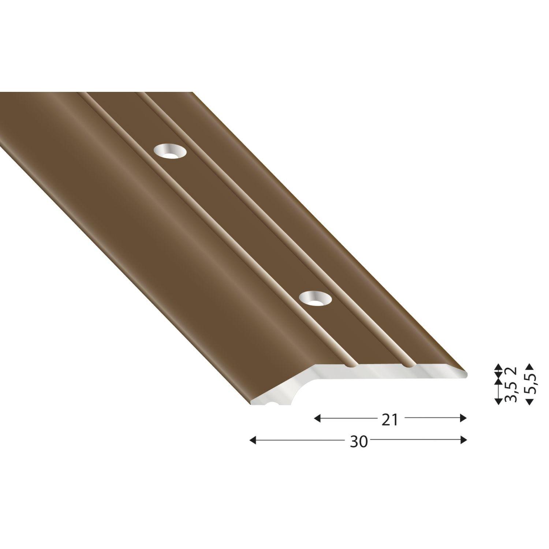 Gewindebuchse f/ür Holz verschiedene Gr/ö/ßen M 5 x 12 mm Ensat/®-SH Gewinde-Eins/ätze Gewindeeins/ätze
