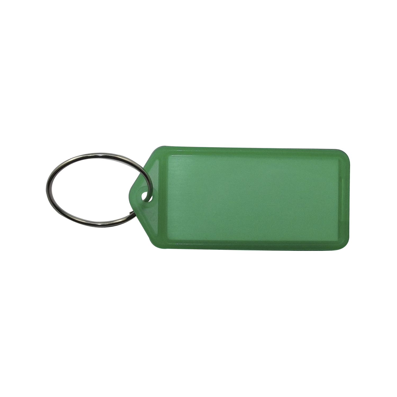 Ebay Schlüsselanhänger