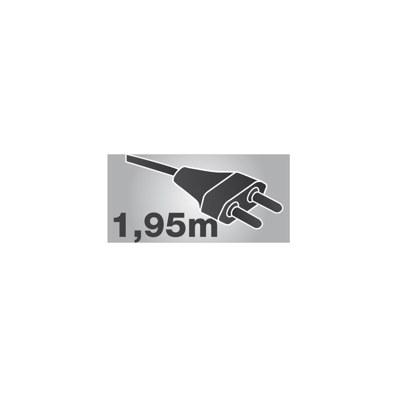 Blindnieten 3 x 4  Alu//Stahl Flachkopf  3,0 100 Stk
